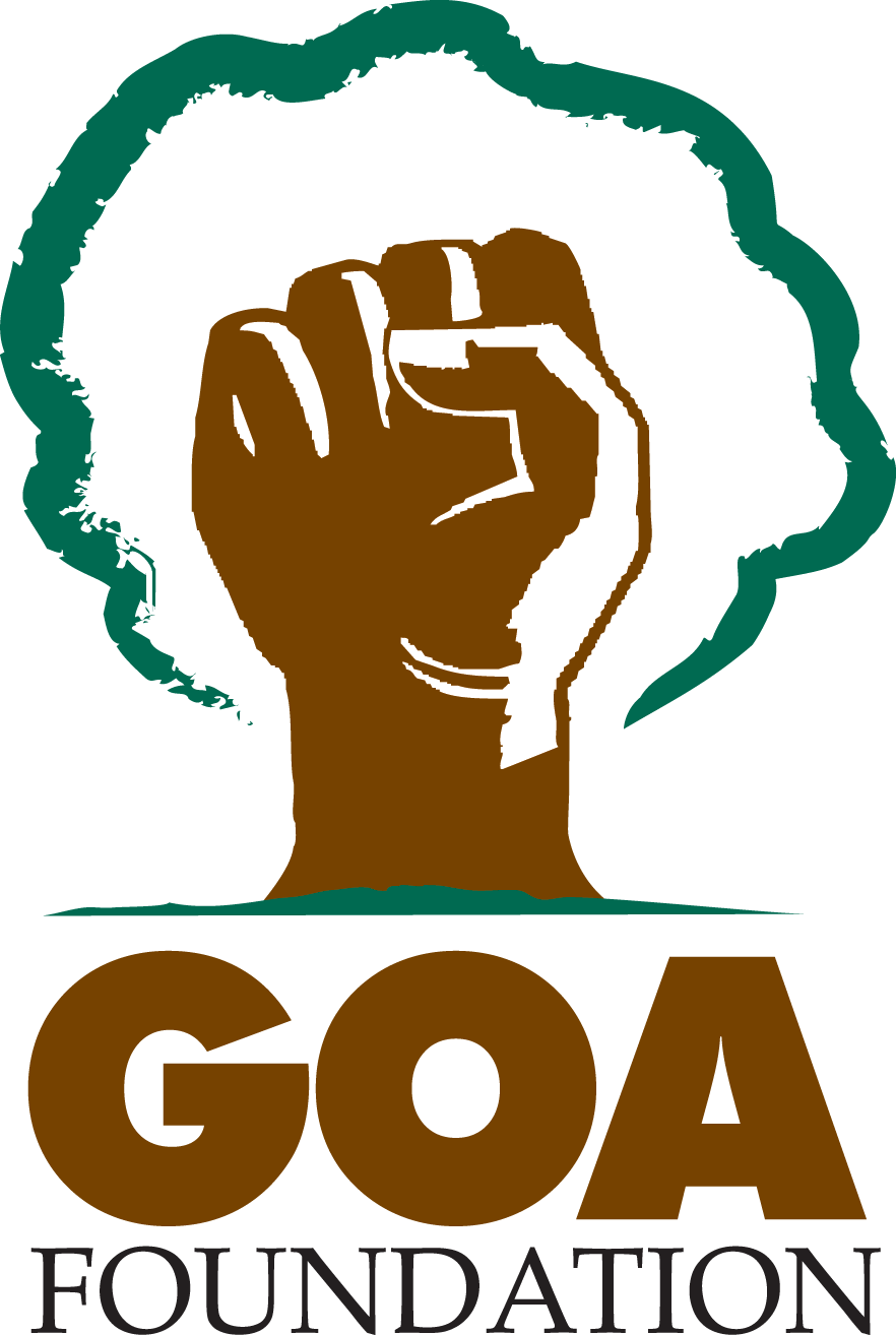 goa foundation